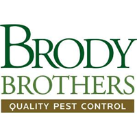 Brody Brothers Pest Control
