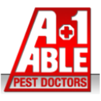 A1 Able Pest Doctors