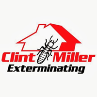 Clint Miller Exterminating Commercial Amp Residential Pest