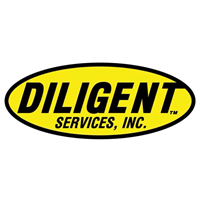 Diligent Landscape Management Services