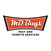 MD Pest & Termite Services