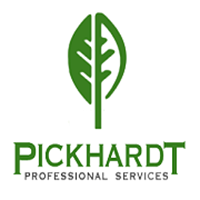 Pickhardt Professional Services