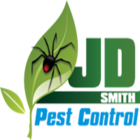 JD Smith Pest Control