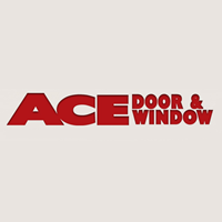 Ace Door And Window Service