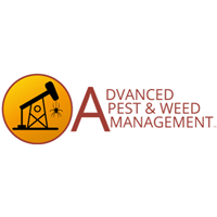Advanced Pest and Weed Management