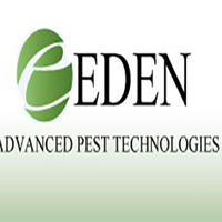 Eden Advanced Pest Technologies