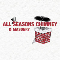 All Seasons Chimney Inc.