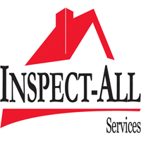 Inspect-All Services
