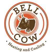 Bell Cow Services