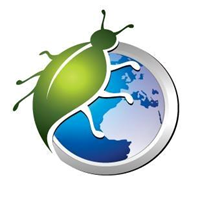 Scientific Pest Management