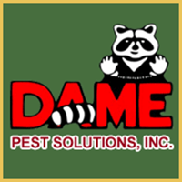 Dame Pest Solutions