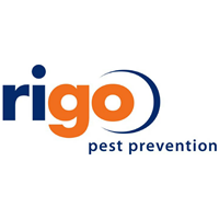 Rigo Pest Prevention