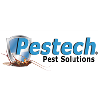 Pestech - Pest Control Solutions