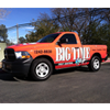 Big Time Pest Control - North Coast