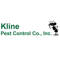 Kline Pest Control Co., Inc.