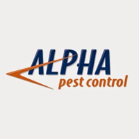 Alpha Pest Control Inc
