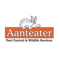 Aanteater Pest Control And Wildlife Services, Inc