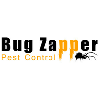 Bug Zapper Pest Control