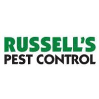 Russell's Pest Control