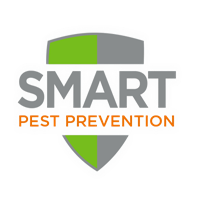 SMART Pest Prevention