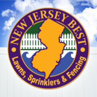 New Jersey Best Lawns, Sprinklers & Fencing, Inc