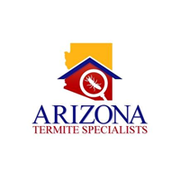 Arizona Termite Specialists