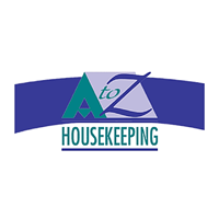 A To Z Housekeeping