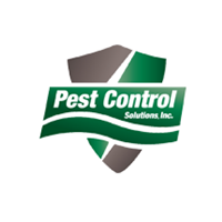 Pest Control Solutions Inc.