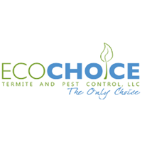 EcoChoice Termite And Pest Control