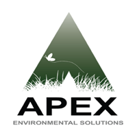 Apex Environmental Solutions