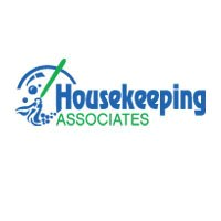 Housekeeping Associates, Inc