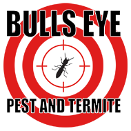 Bulls-Eye Pest and Termite Control