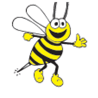 Busy Bee Termite & Pest Control