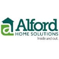 Alford Home Solutions