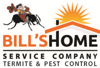 Bill's Home Service Company