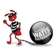 Watts Pest Prevention