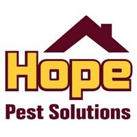 Hope Pest Solutions