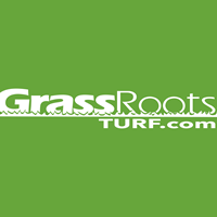 GrassRoots Tree and Turf Care
