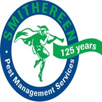 Smithereen Pest Management Services