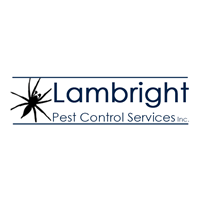 Lambright Pest Control