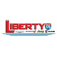 Liberty Auto City Chrysler Dodge Jeep Ram