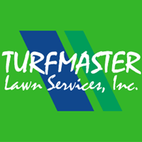 Turfmaster Lawn Services, Inc.