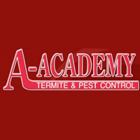 A Academy Termite Amp Pest Control Pest Control In Howell