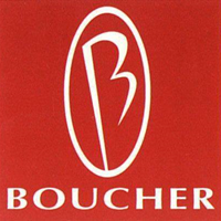 Boucher Nissan Greenfield