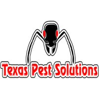 Texas Pest Solutions