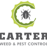 Carter Weed and Pest Control