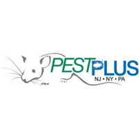 PestPlus Exterminating