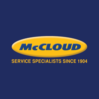 McCloud Pest Management Solutions