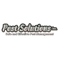 Pest Solutions, Inc