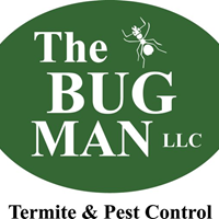 The Bug Man, LLC
